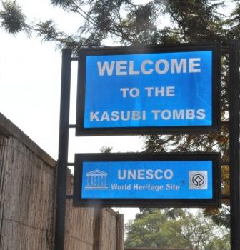 SETTEMBRE IN UGANDA