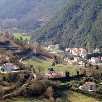 Giugno in Umbria – Valnerina