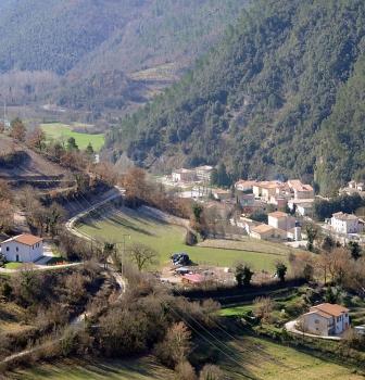 Umbria – Valnerina