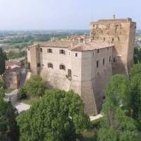 Romagna – Verrucchio e Sant'Arcangelo