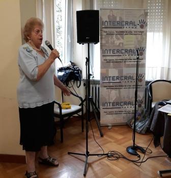 Villa Ramiola – settembre in musica