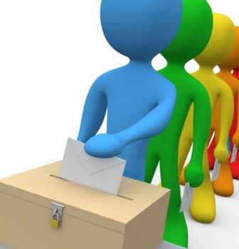 VOTAZIONI RINNOVO CONSIGLIO DIRETTIVO