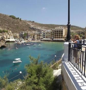Malta e tour delle isole