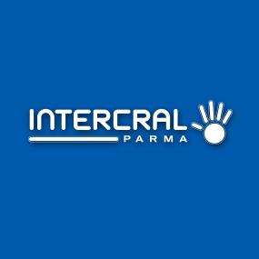 Intercral_feature