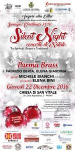 locandina-concerto-natale-2016