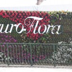 2018 28 aprile Genova Euroflora