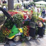 2018 28 aprile Genova Euroflora 5
