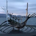 2018 agosto Islanda 1