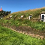 2018 agosto Islanda 3