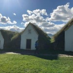 2018 agosto Islanda 5