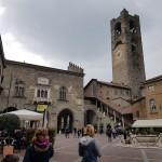 2018 aprile Bergamo Raffaello 1