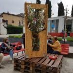 2018 aprile Bergamo Raffaello 2