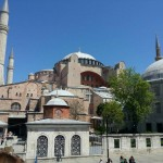 2018 aprile Istambul 1