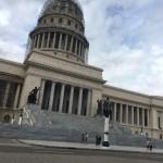 2018 febbraio Cuba 1
