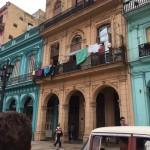 2018 febbraio Cuba