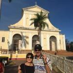 2018 febbraio Cuba 4