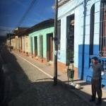 2018 febbraio Cuba 5