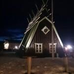 2018 febbraio Lofoten 2