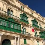 2018 febbraio Malta 2