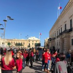 2018 febbraio Malta 3