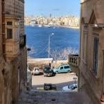 2018 febbraio Malta 4