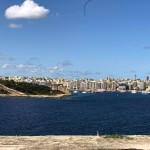 2018 febbraio Malta 5