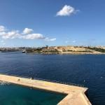 2018 febbraio Malta 6