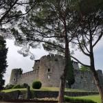 2018 giugno Friuli Venezia Giulia 2