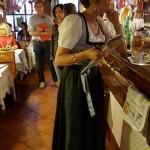 2018 giugno Friuli Venezia Giulia 5