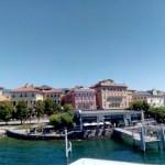 2018 giugno Lago Maggiore 7