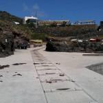 2018 giugno Pantelleria 2
