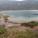 2018 giugno Pantelleria 3