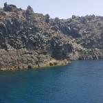 2018 giugno Pantelleria 4