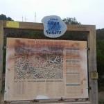 2018 giugno Pantelleria 6