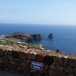 2018 giugno Pantelleria1
