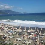 2018 giugno Sicilia Pollina 1