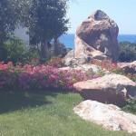 2018 giugno Sicilia Pollina 4