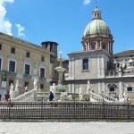 2018 giugno Sicilia Pollina 6