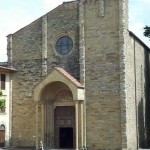 2018 maggio Arezzo Anghiari 1