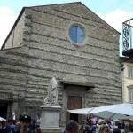 2018 maggio Arezzo Anghiari 2