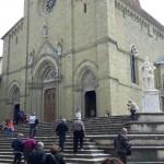 2018 maggio Arezzo Anghiari 3
