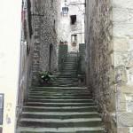 2018 maggio Arezzo Anghiari 4