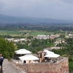 2018 maggio Arezzo Anghiari 5