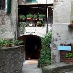 2018 maggio Arezzo Anghiari 6