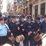2018 maggio Bilbao 1