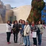2018 maggio Bilbao 2