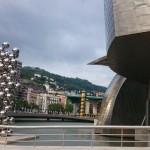 2018 maggio Bilbao 7