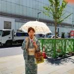 2018 maggio Giappone 1