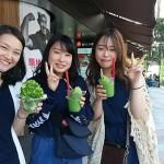 2018 maggio Giappone