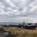 2018 maggio Isole Eolie